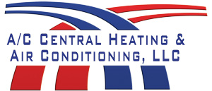 AC Central Heat and Air